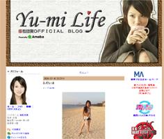 Yu-mi Life